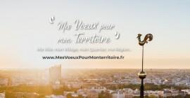 Twitter-Photo-de-publication-Mes-Voeux-Pour-Mon-Territoire