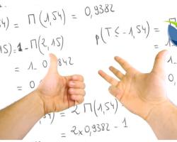 multiplication_avec_les_doigts