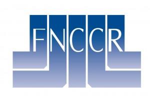 Logo de la FNCCR
