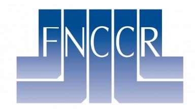 11-FNCCR