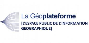 logo_geoplateforme