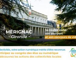 merignac