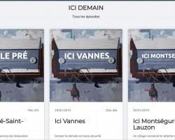 Capture-d'écran-2019-01-29-à-11.15.31