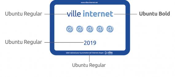 Charte-graphique-Panneaux-VI_2019