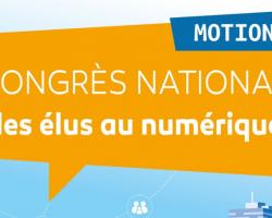 illustration_motion_congres_elus_numerique