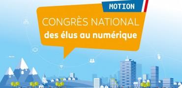 motion_congreselusnumerique_illu