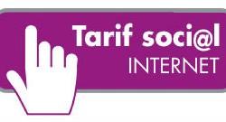 tarif_social_internet