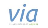 Villes Internet Agence