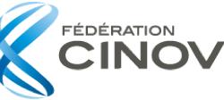 logo-CINOV