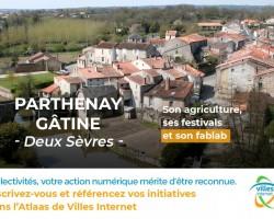 parthenay