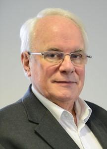 Jean-Marc Le Rudulier, Maire de BUC (78)