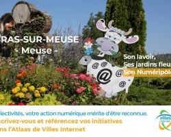 carte_postale_bras-sur-meuse