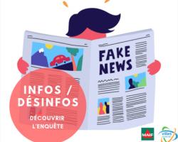 infos-desinfos-carre-432px