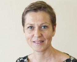 Anne-Le-Hénanff-Maire-Adjointe_DSC9282