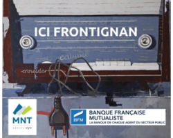 ici-frontignan-wide