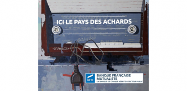 ici-paysdesachards-wide