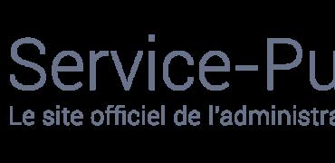 logo_sp_hd_rvb
