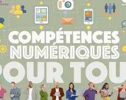 visuel_competences_numeriques_pour_tous.jpg.1030x625_q85_crop-smart_upscale