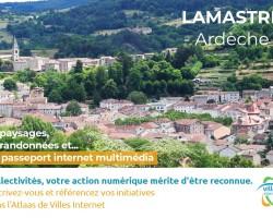 carte-postale-lamastre