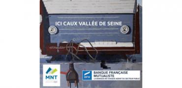 ici-caux-vallee-de-seine-wide