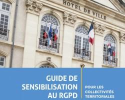 guide_cnil_RGPD
