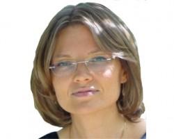 Maryline-Laurent-660x330-660x330