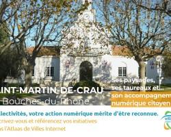 carte-postale-saint-martin-de-crau