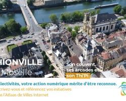 carte-postale-thionville