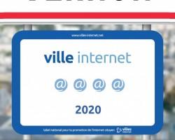 Illu-Ville-Internet-2020