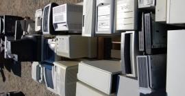 e-waste-704513_1920-e1575478089981