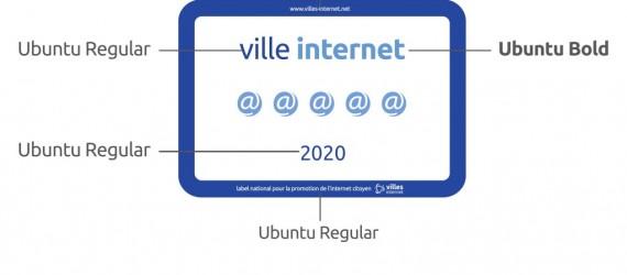 Charte-graphique-Panneaux-VI_2020
