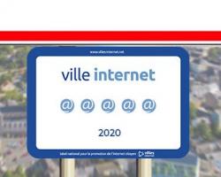 miniature_panneaux_2020