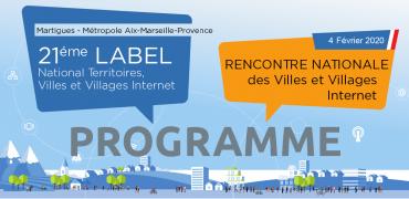 vignette_rencontre_2020_programme