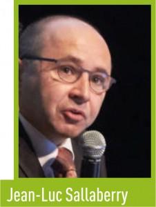 Jean-Luc Sallaberry