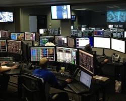 Surveillance-VS-Covid-19