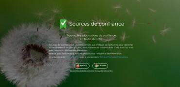 sources_de_confiance_landing_page