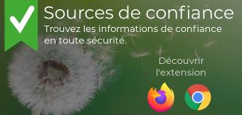 Découvrez Sources de confiance, un outil proposé par Villes Internet avec le soutien de la Banque Française Mutualiste.