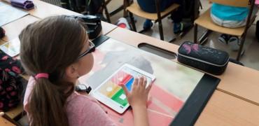 Écoles-numériques