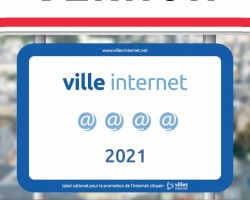 Illu-Ville-Internet-2021