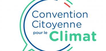 Convention-citoyenne-pour-le-climat