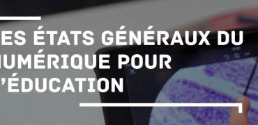 États-généraux-