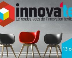 Innovater_Header_2020