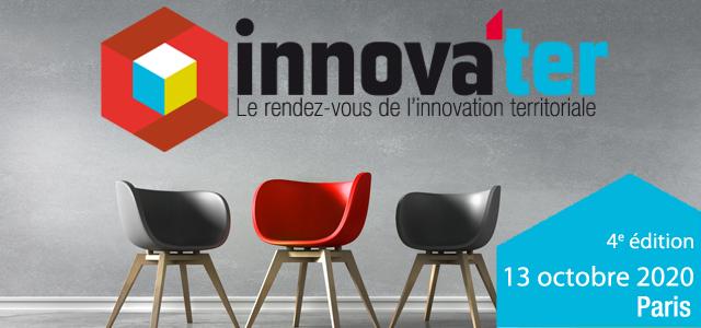 Innovater 2020