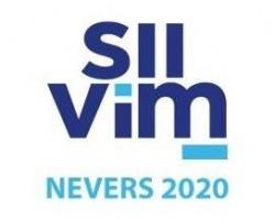 SIIViM-2020