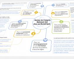 motion-congresDesElusAuNumerique_3d