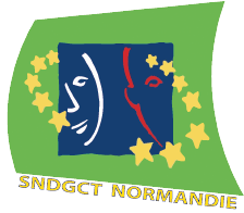 LOGO-SNDGCT-REGIONAL