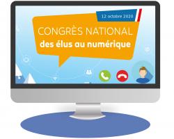 congres_en_ligne_2