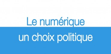 lenumeriqueunchoixpolitique2