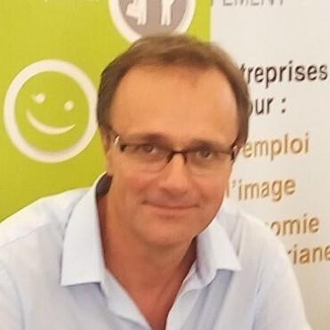 Philippe Jarry
