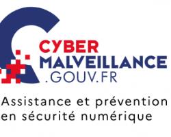 Cybermalveillance.gouv_.fr_